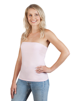 Promodoro Women`s Tube Top