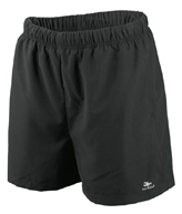 Phil Bexter Trail Shorts